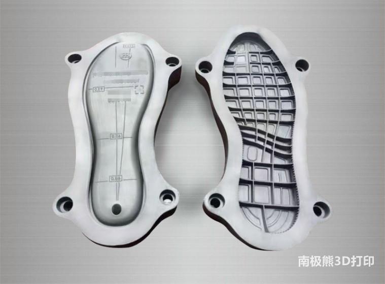 郑州金属3D打印服务按公斤卖,不锈钢零件可低至300元/公斤插图5