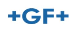 GF加工方案
