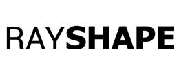 Rayshape